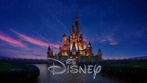 Disney, 28 bin çalışanını işten çıkaracağını duyurdu