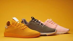 Amazon Prime İndirimli Ayakkabı Modelleri