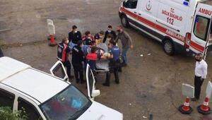 Son dakika haberler... Zonguldakta kahvaltıda dehşet: 3 ölü