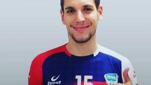 Adrija Vilimanovic, Haliliye Belediyesporda