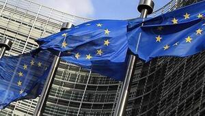 AB Liderler Zirvesinde ağırlıklı gündem Doğu Akdeniz ve Belarus olacak