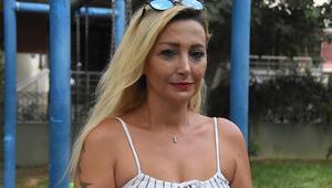 Son dakika haberler: Kübra Boyrazı ölümüne neden olan estetikçilerin botoks mağduru: TIR çarpmış gibiyidim