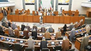 Kuveytin yeni Emiri ilk mesajını birlik çağrısı için verdi