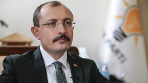 Son dakika haberler: AK Parti Grup Başkanvekili Muştan flaş açıklama