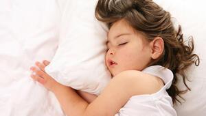 Sağlıklı ve düzenli uyku öğrenme sürecini verimli hale getiriyor
