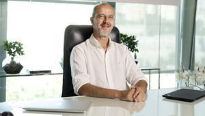 Kanal D Genel Müdürü Murat Saygı, Bir Gün CEO  Geleceği kucaklamak webinarında
