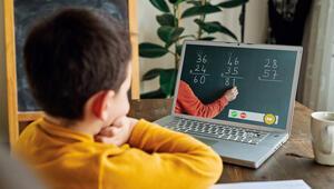 Ücretsiz tablet başvurusu nasıl ve nereden yapılır İşte belediyelerin ve kurumların ücretsiz bilgisayar kampanyası başvuru işlemi