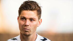 Ankaragücü, Norveç liginin son gol kralı Torgeir Börveni kadrosuna kattı