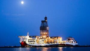Bakan Dönmez: Denizlerimizde Kanuni dönemi başlıyor