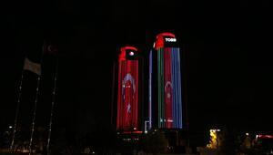 Azerbaycan yalnız değil