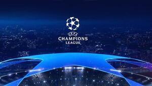 Son Dakika Haberi | Başakşehirin Şampiyonlar Liginde muhtemel rakipleri belli oldu