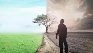Birleşmiş Milletler Biyolojik Çeşitlilik Zirvesi başladı