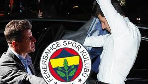Son Dakika | Emre Belözoğlunun gizli transfer bombası Premier Ligin kralı... | Fenerbahçe Transfer Haberleri