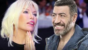 Hakan Altun ile aşk yaşadığı iddia edilen Ajda Pekkan konuştu: Ben bile ikna oldum aşk yaşadığımıza
