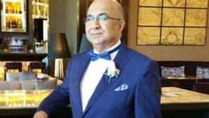 Arif Verimli kimdir, kaç yaşında, evli mi, kaç çocuğu var Müge Anlı Psikiyatristi Arif Verimli'nin biyografisi