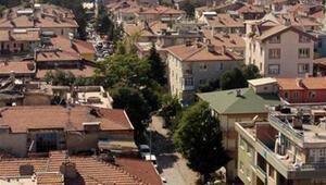 Bu mahallede 12 kişi koronavirüsten öldü