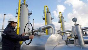 BTCden akan petrol 14 yılda 3,5 milyar varili aştı
