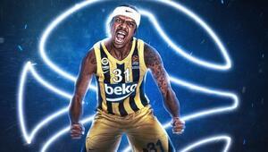 Fenerbahçe Beko, Avrupada 538. maçına çıkacak 308 galibiyet...