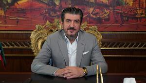 Libyalı 200 iş adamı ve bürokrattan Türkiyeye ekonomi çıkarması