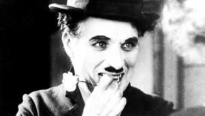 Charlie Chaplin kimdir  ne zaman öldü Charlie Chaplinin hayatı