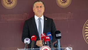 CHPli Emir: Pandemiyle mücadele yerine rakamlarla mücadeleyi tercih ettiler