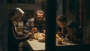 Af filmi dünya prömiyerini Tokyo Film Festivalinde gerçekleştirecek