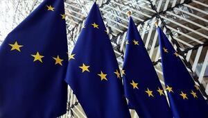 AB, Brexit tasarısı nedeniyle İngiltereye karşı yasal süreç başlattı