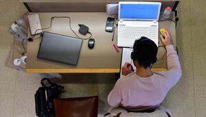 İKÜ, yeni akademik yıla uzaktan eğitimi kolaylaştıran yeniliklerle başlıyor