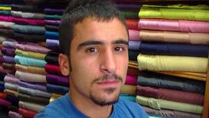 Öldürülen üniversiteli Ramazan'ın 3 arkadaşına 25'er yıl hapis