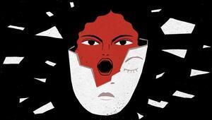 Kız kardeşlik bağının düşmanı: Cinsiyetçi ikiyüzlülük