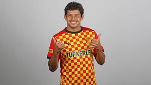Son dakika | Trabzonspor, Guilhermenin sözleşmesini feshetti