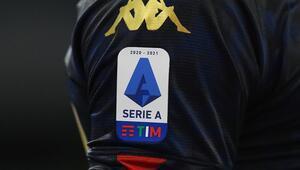 Son dakika | Serie Ada koronavirüs maç erteletti Genoa-Torino...