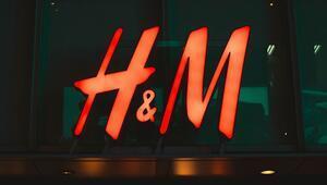 İsveç devi 250 mağazayı kapatmayı planlıyor