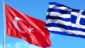 Son dakika haberler... NATO duyurdu: Türkiye-Yunanistan arasında önemli gelişme MSBden önemli Yunanistan açıklaması