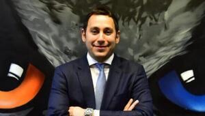 Son Dakika Haberi | Başakşehirden Edin Visca ve İrfan Can Kahveci için transfer açıklaması