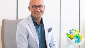 Op. Dr. Orhan Erbaş Ameliyat kesi izleri azaltılabilir