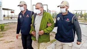 Kobani soruşturması | 20 şüpheliye tutuklama istemi