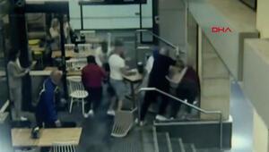 Avustralyada başörtülü hamile kadına saldıran kişiye 3 yıl hapis