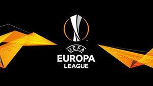 UEFA Avrupa Liginde gecenin sonuçları ve gruplara kalan takımlar