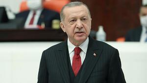 'Küresel yönetim kurmalıyız'