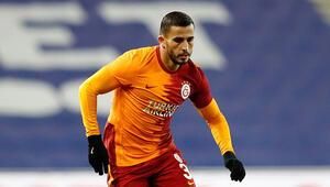 Galatasaray, Fenerbahçe ve Beşiktaşın tarihi çöküşü Yıllar sonra Avrupada yoklar...