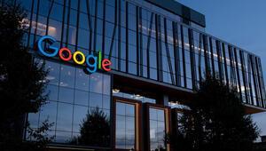 Google, medya kuruluşlarına 3 yılda 1 milyar dolar ödeyecek