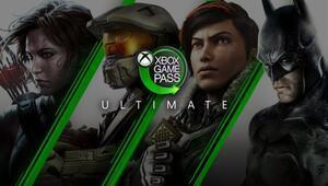 EA Play ile Xbox Game Pass Ultimate ne zaman birleşecek