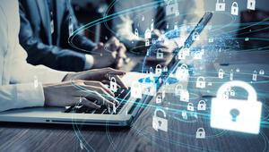 Dijital vatandaş mahremiyetini ve kişisel haklarını nasıl korur