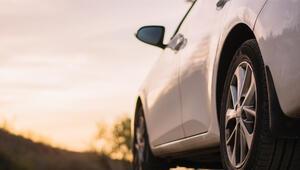 Son dakika... Otomobil markaları açıkladı… İşte Ekim ayı fiyatları En ucuzu 110.900 lira