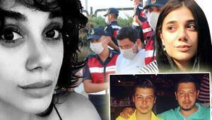 Son dakika haberleri: Pınar Gültekin cinayetinde ikinci tutuklama Sinyaller ele verdi...