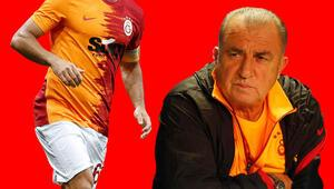 Son Dakika | Galatasarayda Rangers şoku sonrası ayrılık Son maçı...