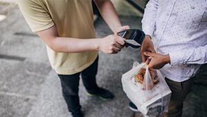 Yemek siparişinde akılalmaz dolandırıcılık Kuryeler mağdur oluyor