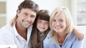 Koruyucu aile ne demek, kimler koruyucu aile olabilir