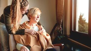 Pandemi, Alzheimer Hastalarını Nasıl Etkiledi